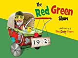 The Red Green Show: Job Security