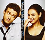 Friends With Benefits (Original Sound...