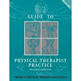 img - for Guide to Physical Therapist Practice (Second Edition) book / textbook / text book