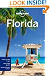 Lonely Planet Florida 7th Ed.: 7th Ed...