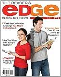 The Reader's Edge, Book II