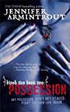 Possession (Blood Ties, Book 2)