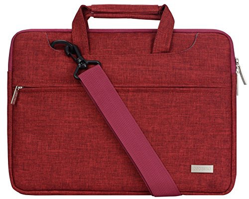 mosiso-epaule-laptop-sleeve-sac-porte-documents-polyester-cas-pouces-pour-11-116-macbook-air-11-acer