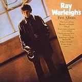 echange, troc Ray Warleigh - Ray Warleigh's First Album