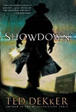 Showdown: A Paradise Novel (The Books of History Chronicles)