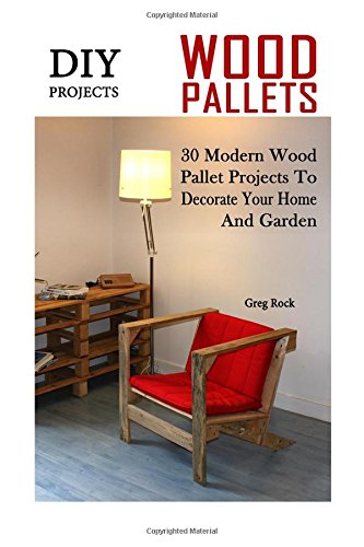 diy-projects-30-modern-wood-pallet-projects-to-decorate-your-home-and-garden-diy-project-household-c