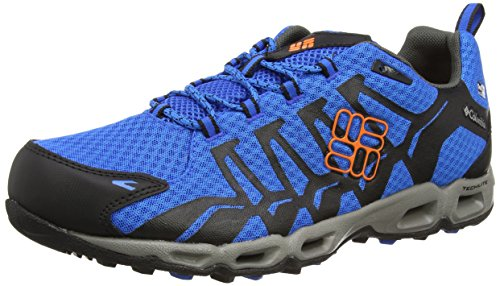 columbia-ventrailia-multisport-shoes-ss16-10-blue