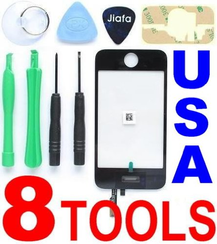 iPhone 3GS Digitizer