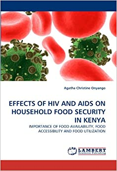 implecations of hiv and aids from Egm/hiv-aids /2000/op 1 16 october 2000 expert group meeting on the hiv/aids pandemic and its gender implications division for the advancement of women (daw.