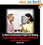 Attraction Magnets: 12 Best Conversat...