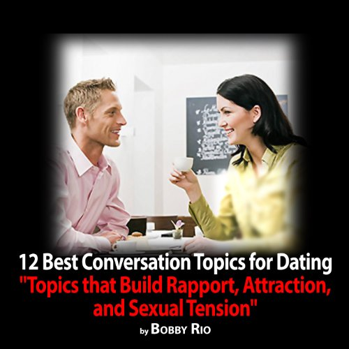 discussion topics online dating Most openers given by dating feel free to actually contribute to the discussion instead of being an online 101 conversation starters people love man.