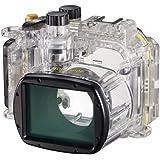 Canon 8722B001 Etui Transparent