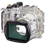 Canon Waterproof Case WP-DC52 (PowerS...