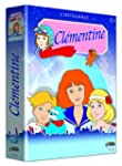 Cl�mentine - coffret int�grale 5 DVD
