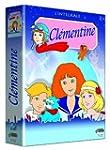 Cl�mentine - coffret int�grale 5 DVD