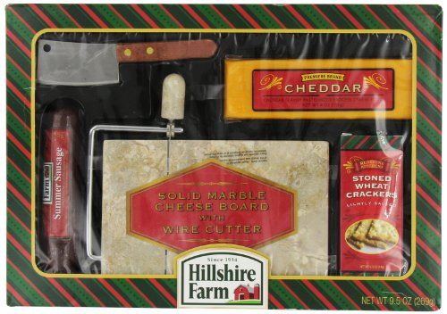 hillshire-farm-marble-cheese-board-and-snack-gift-set