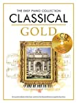 The Easy Piano Collection: Classical...