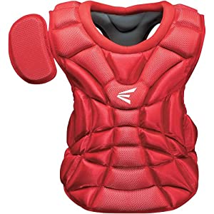 Buy Easton Adult Natural Chest Protector by Easton