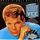 The Best Of Bobby Vee