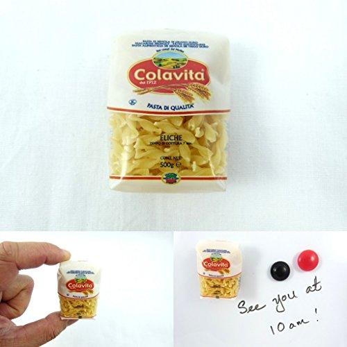 albotrade-miniature-magnet-colavita-tofe-italian-brand