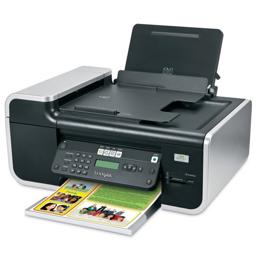 wireless fax machine for truckers