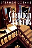 Saratoga Haunting