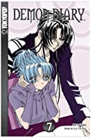 Demon Diary Volume 7: v. 7