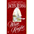 Book Review on White Knight (White Quartet) by Jaclyn Reding