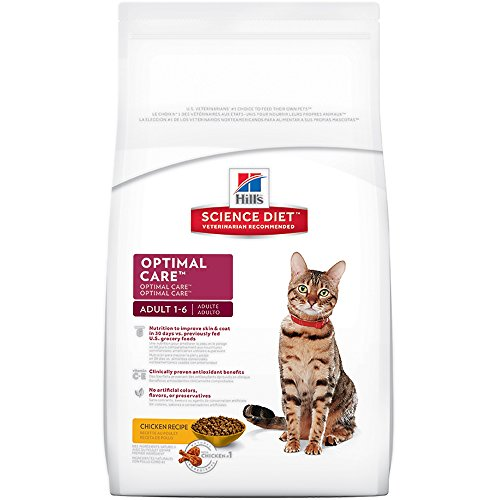 hills-science-diet-adult-optimal-care-chicken-recipe-dry-cat-food-16-lb-bag