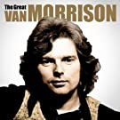 The Great Van Morrison