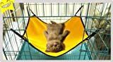 UP03a Back Yard Hammocks Garden Furniture Pet Cat Bed Sweet sleep Cool in house