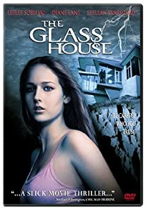 The Glass House (Bilingual)