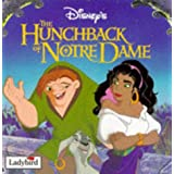 The Hunchback of Notre- Dame