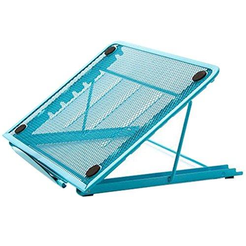 wstorm-beluftet-tragbarer-faltbarer-laptop-stander-verstellbar-mesh-laptop-stander-fur-notebook-ipho