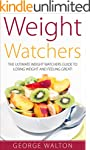 Weight Watchers: The Ultimate Weight...