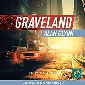 Graveland | Alan Glynn