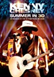 Summer in 3d [Import USA Zone 1]
