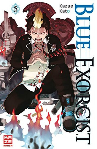 blue-exorcist-05
