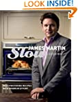 Slow Cooking: Mouthwatering Recipes w...