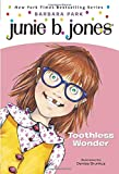 Junie B., First Grader: Toothless Wonder (Junie B. Jones, No. 20)