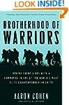Brotherhood Of Warriors: Behind Enemy...