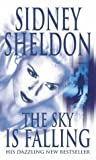 The Sky is Falling Sidney Sheldon