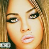 Naked Truth by Lil Kim