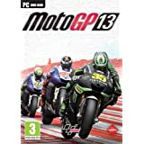 Moto GP 13 Download by DVG Plug In Digital  (Jun 21, 2013)