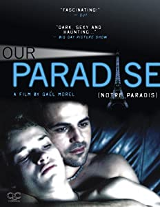 Our Paradise [DVD] [2011] [Region 1] [US Import] [NTSC]