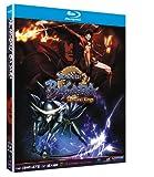 【BD-BOX】戦国BASARA 北米版(ブルーレイ)(PS3再生,日本語音声OK)