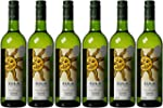 Sula Vineyards Sauvignon Blanc 2012/2...