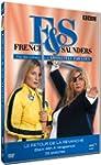 French & Saunders : Le retour de la r...