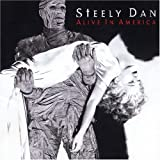 Alive in America Steely Dan