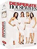 Desperate Housewives : L'intégrale saison 1 - Coffret 6 DVD (dvd)